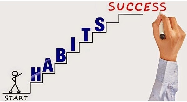 habits-for-success